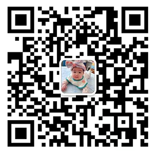 www.jsdlcj.com